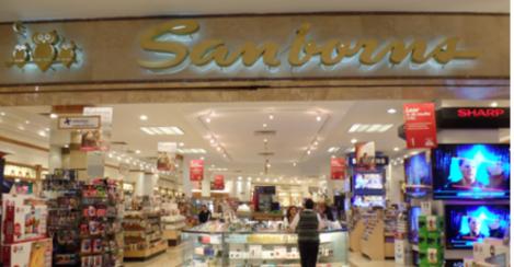 Galer as metepec tienda for Sanborns azulejos horario